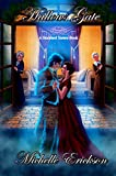 Hallows Gate (Paranormal Romance Time Travel  and Murder Mystery): A Stoddard Sisters Book (English Edition)