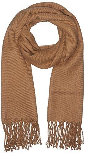 benetton-womens-6gpyd52br-scarf-beige-one-size