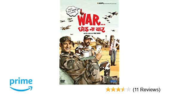 War Chhod Na Yaar full movie 1080p download