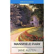 Mansfield Park (Dream Classics)