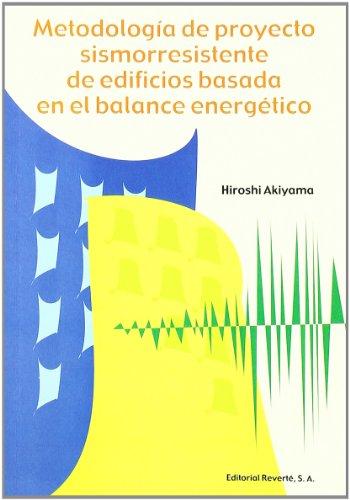 metodologa-de-proyecto-sismorresistente-de-edificios-basada-en-el-balance-energtico