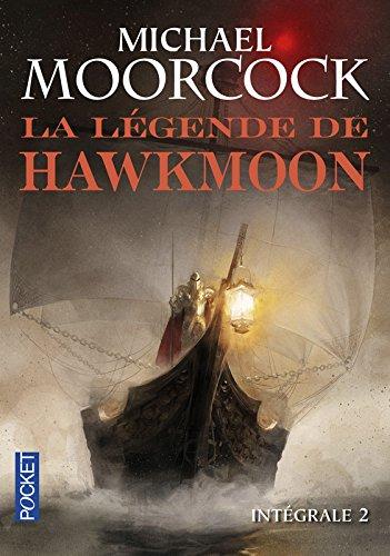 Hawkmoon / Intégrale 2 (2)