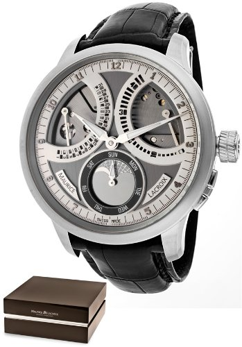 maurice-lacroix-masterpiece-lune-retrograde-limited-ed-montre-mp7278-ss001-320