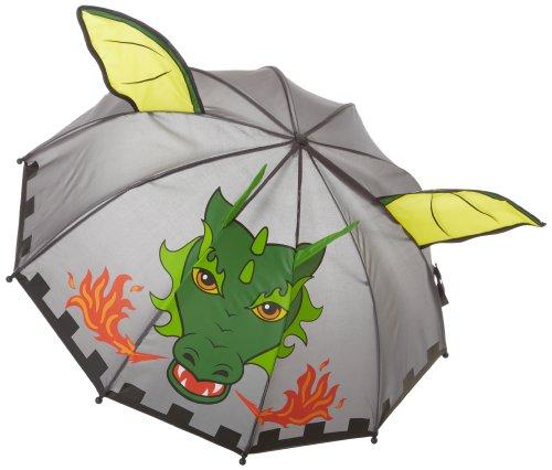 kidorable-originale-di-marca-ombrello-drachan-per-ragazzi-e-ragazze-bambini-