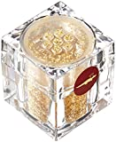 GoldGourmet Goldwürfel Streuer 22 Karat, 1 x 100 mg