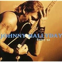 Bercy 1992
