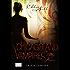 Chicagoland Vampires: Frisch gebissen