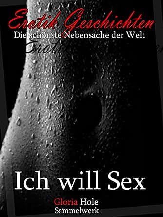 Love sex and beste Seite für Erwachsenen-Chat like meet