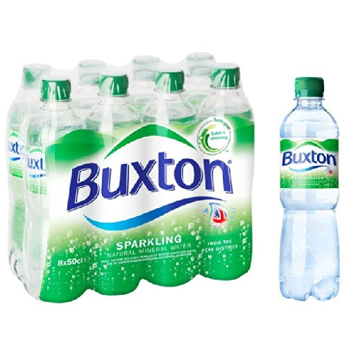 buxton-carbonated-mineral-water-8-x-500ml