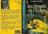 LES CLOWNS DE L'EDEN - THE COMPUTER CONNECTION