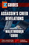 EZ Guides  Assassin's Creed Revelations