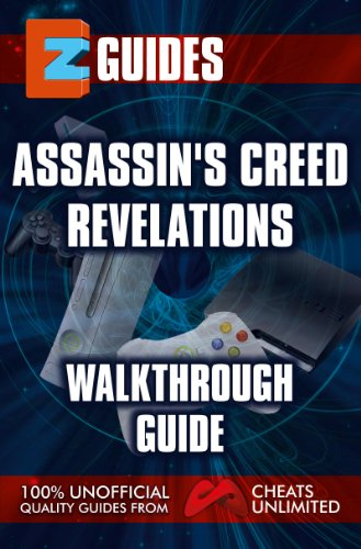 ez-guides-assassins-creed-revelations