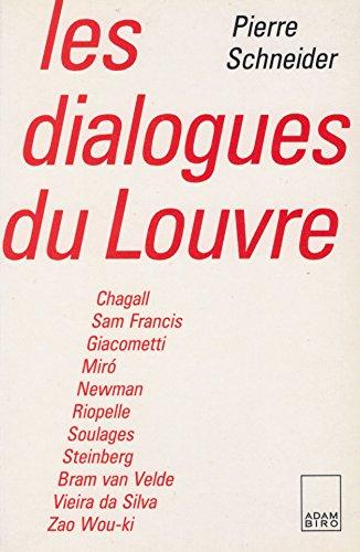 les-dialogues-du-louvre