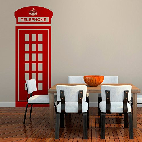 londra-cabina-telefonica-inglese-inglese-adesivo-da-parete-in-vinile-targa-in-vinile-cherry-large-17