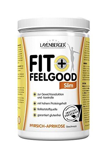 layenberger-fit-feelgood-slim-mahlzeitersatz-pfirsich-aprikose-1er-pack-1-x-430g
