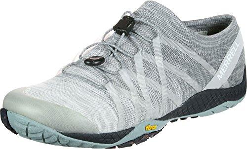 Merrell Glove 4 Knit, Chaussures de Trail Femme
