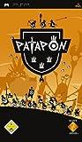 Produkt-Bild: Patapon