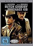 Butch Cassidy und Sundance kostenlos online stream