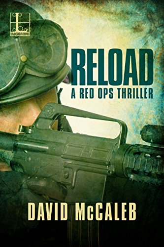 reload-a-red-ops-thriller