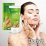 Psorilax para tratamiento de psoriasis - Especial Cuidado de las Pieles psoriasis, eccema y muy seco
