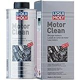 Liqui Moly 1019 Motor Clean, 500 ml
