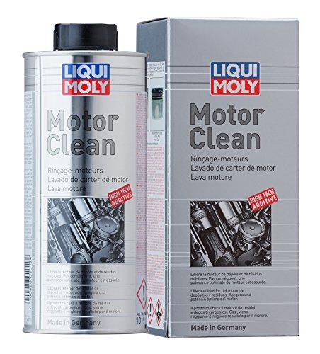 Liqui Moly 1019 Lava Moto