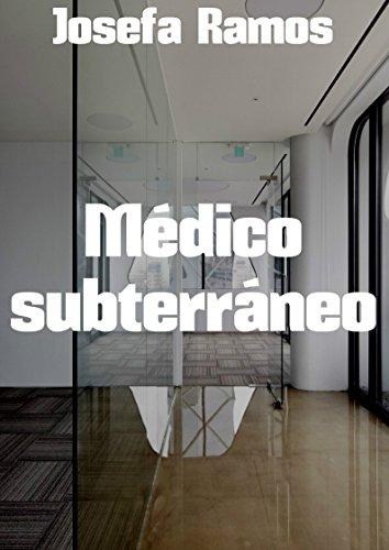 medico-subterraneo
