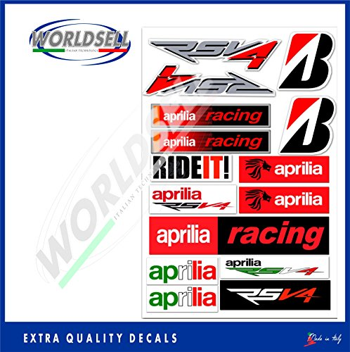 kit-15-stickers-decals-vinyl-auto-moto-gp-tuning-marc-marquez-repsol-helm