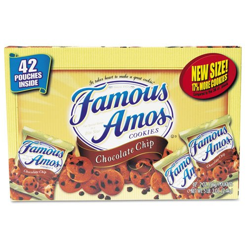 kelloggs-famous-amos-cookies-chocolate-chip-2-oz-snack-pack-42-packs-carton-827554-dmi-ct