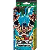 Bandai Dragon Ball Super Card Game - Expansion Set 03 - ITA