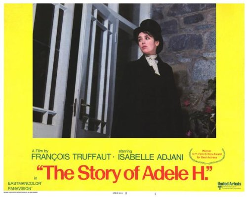 historia-de-adele-h-11-x-14-en-poster-de-pelicula-b-28-cm-x-36-cm-isabelle-adjani-bruce-robinson-syl