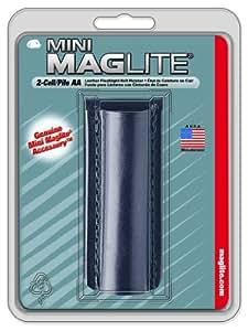 Maglite AM2A021 AA Holster for AM2A0264 - Plain