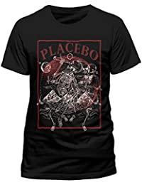 Placebo - SKELETON (Unisex)