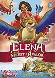 Elena d'Avalor - 2 - Elena et le secret d'Avalor