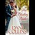 His Blushing Bride (Montana Born Brides series Book 2)