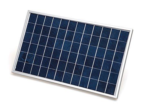 eco-dignes-10w-panneau-solaire-10-w-12-v-pv-module-solaire-panneau-solaire-a-cellules