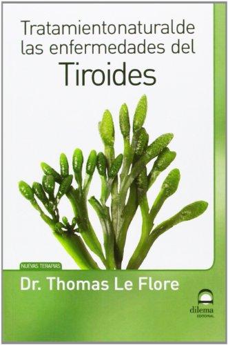 tratamiento-natural-de-las-enfermedades-del-tiroides