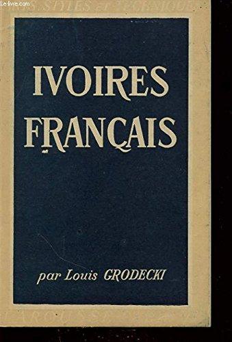 Ivoires français