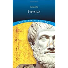 Physics (Dover Thrift Editions)