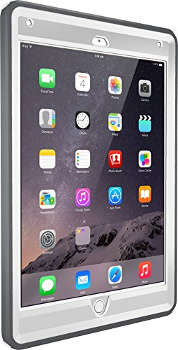 otterbox-defender-hlle-fr-apple-ipad-air-2-wei