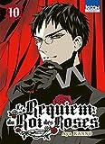 Le Requiem du Roi des roses T10 (10)