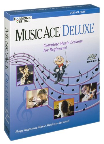 music-ace-deluxe-pc-mac