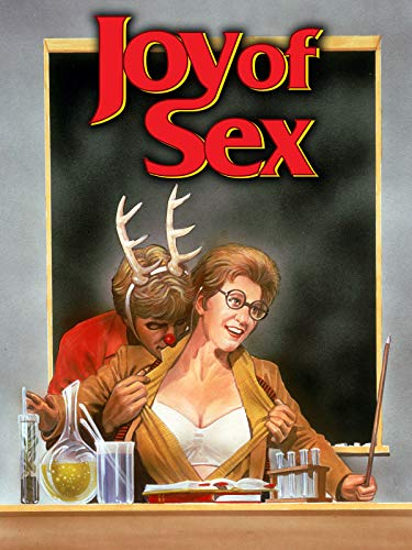 Joy of Sex (Sex)