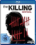 The Killing Staffel kostenlos online stream