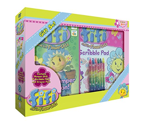Gift Set 2011: Bumper Collection