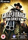 Cheapest Call Of Juarez? The Cartel on PC