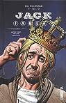 Jack of Fables, Tome 1 : par Akins