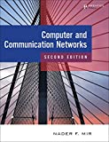 Computer and Communication Networks: Computer Communica Networks _c2