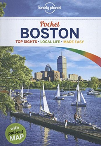 pocket-boston-lonely-planet-pocket-guide-boston