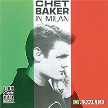 In Milan (Original Jazz Classics)